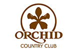 interior-design-logo_orchid-country-club