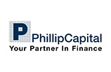 phillipcapitallogorgb