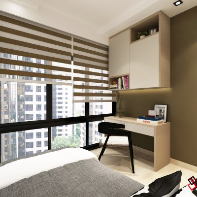 11 Fernvale Lane  (Bedroom1)