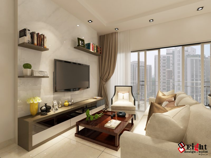 87-compassvale-bow-14-26-living-r1a