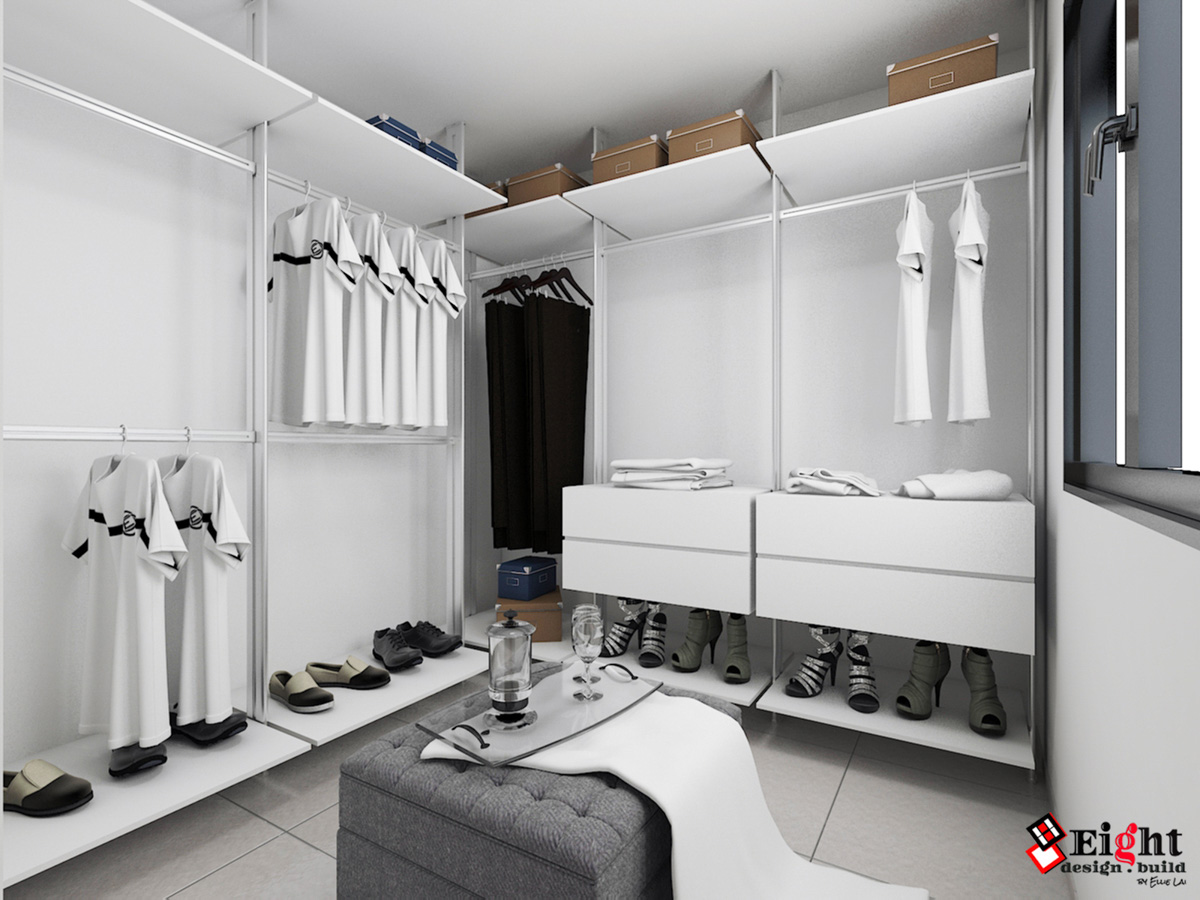 blk-430-tampines-st-4109-511walk-in-wardrobe