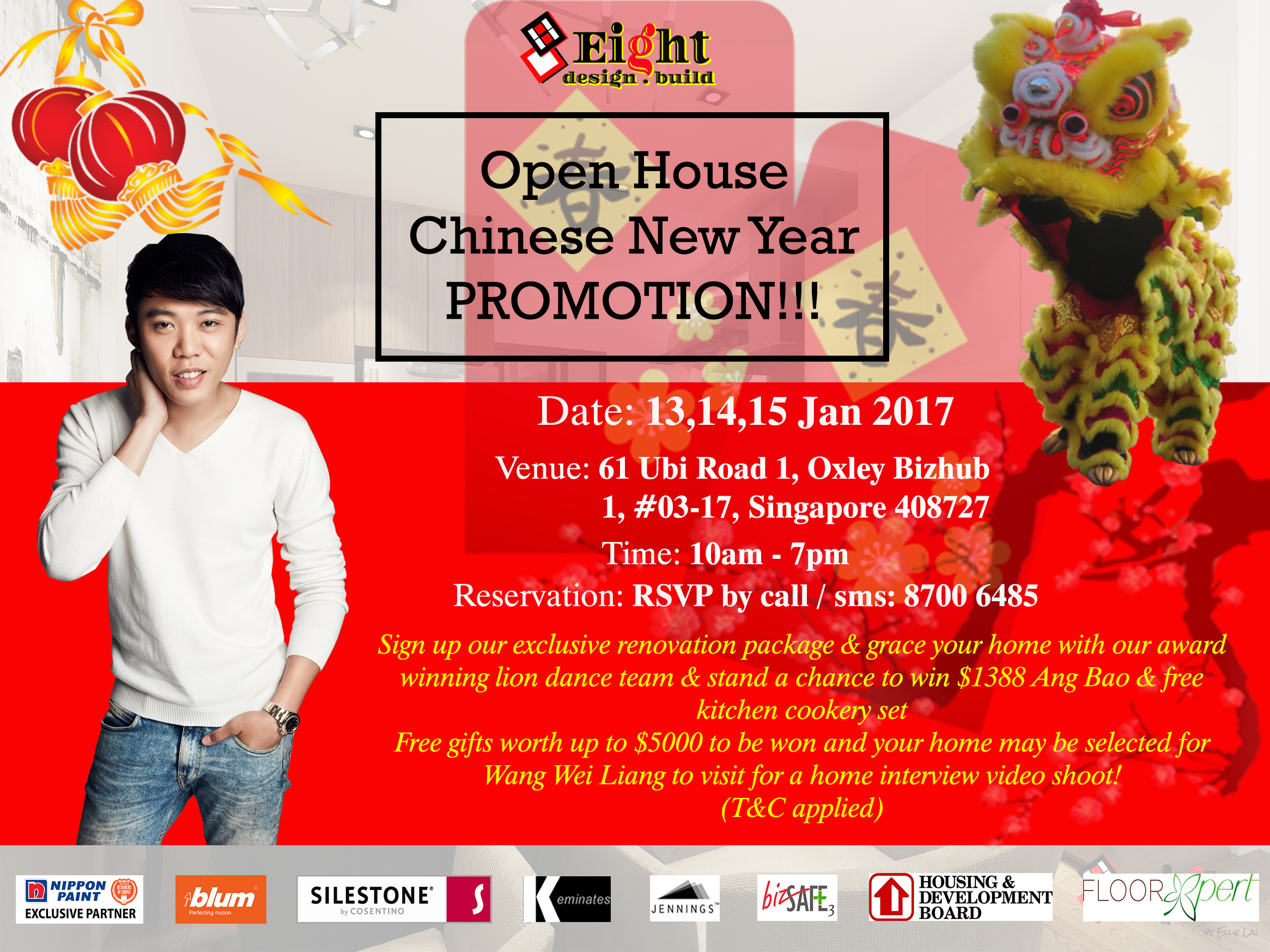 cny-open-house-promotion-r2