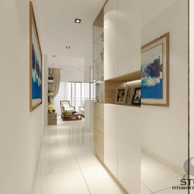 87 Compassvale Bow Jewel@Buangkok S(544584)