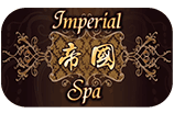 imperial-spa